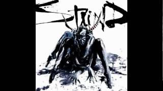 Watch Staind The Bottom video