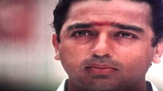 Nee Gudu Chedirindi Full Video Song || Nayakudu Movie || Kamal Haasan, Saranya