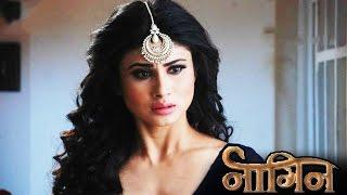 Shivanya LOSES Her NAAGIN Power | 1st May 2016 Episode