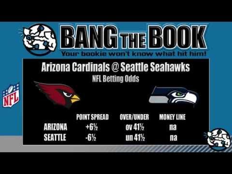 m betfair sportsbook odds seahawks