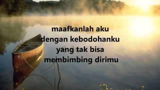 download lagu Bidadari Surga - Ust Jeffry Al Buchori  Menyentuh gratis