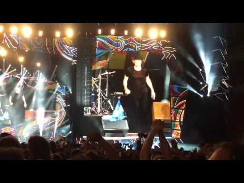 Los Rolling Stones darán un concierto gratis en Cuba