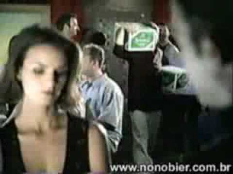 funny TV ad 4