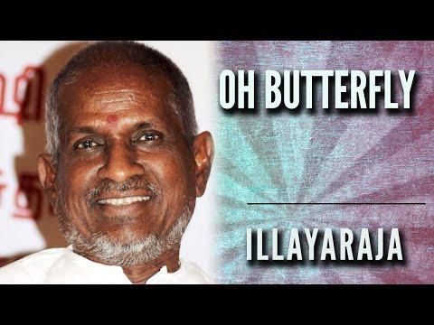 Oh Butterfly Butterfly - My Tamil Karaoke video