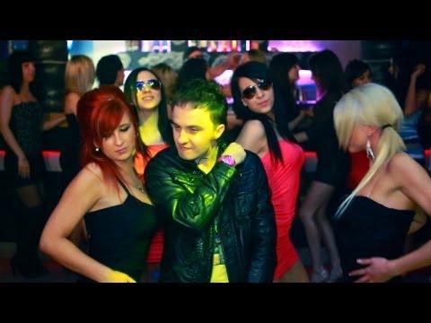 AFTER PARTY - Tylko Ona Jedyna (Official Video)