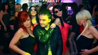 AFTER PARTY - Tylko Ona Jedyna (Official Video)