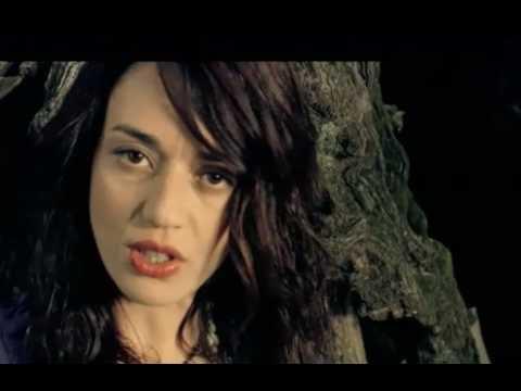 Carmen Consoli - Signor Tentenna