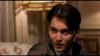 Finding Neverland (2004) - Official Trailer