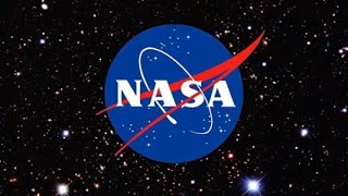 10 Everyday NASA Inventions