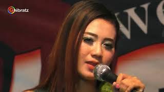 download lagu Irma Dara Ayu - Dangdut Koplo Lungset gratis