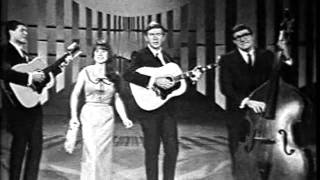 The Seekers You Can Tell The World 1965