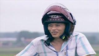 Cười Bể Bụng với Phim Hài Hoài Linh, Việt Hương Hay Nhất - Phim Hài Việt Nam Mới Nhất