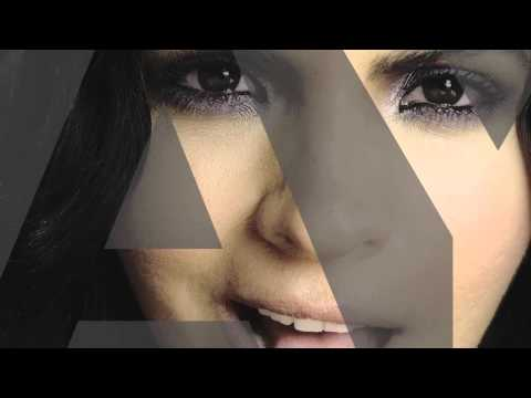 Scooter And Vassy - Today (Official Video) TETA