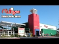 Mulligan Family Fun Center in Torrance CA