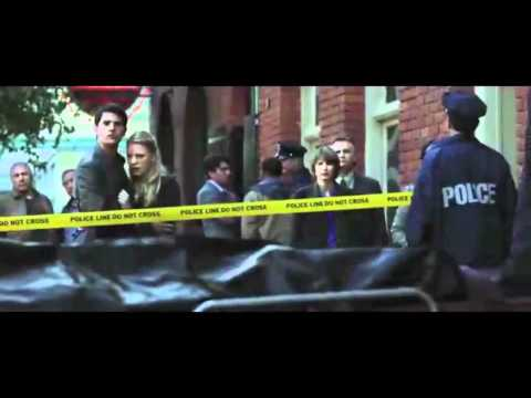 Full Trailer Italiano HD Final Destination 5 in 3D – TopCinema.it