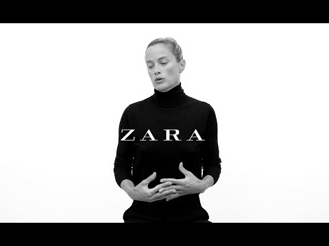 Timeless | With Carolyn Murphy