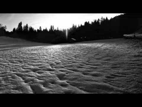 Agalloch - Tomorrow Will Never Come