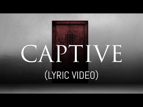 After the Calm - Captive (Lyric Video)
