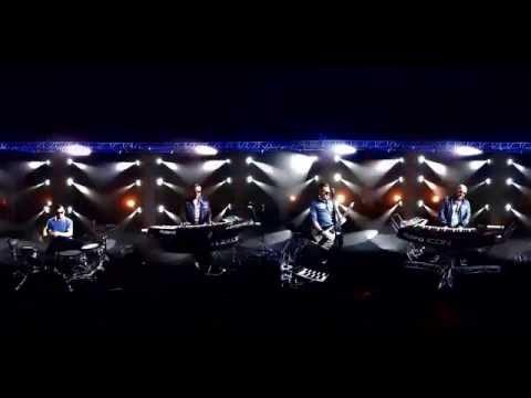 ÁKOS - MÉG EGYSZER - Official 360 Video