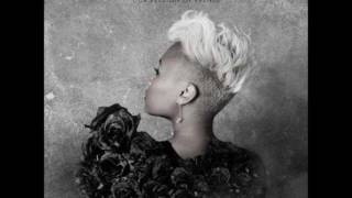 Watch Emeli Sande Where I Sleep video