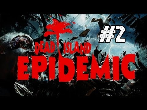dead island matchmaking Dead island goty ^^click here^^ (prologue must finished to access matchmaking button) to avoid game crash: 1: install patch in dying light folder.