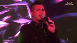 download lagu Dewa 19 Ft Ari Lasso - Sedang Ingin Bercinta gratis