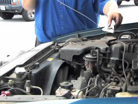 AAA Mid-Atlantic holds free car maintenance checks in Frederick