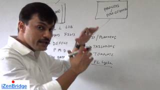 PMP® Enterprise Environmental Factors and Organization Process assets | PMBOK 5 | Lesson 2 : Part 2