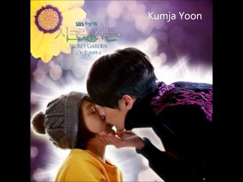 Sung Shi Kyung - You're My Spring (ringtone) video