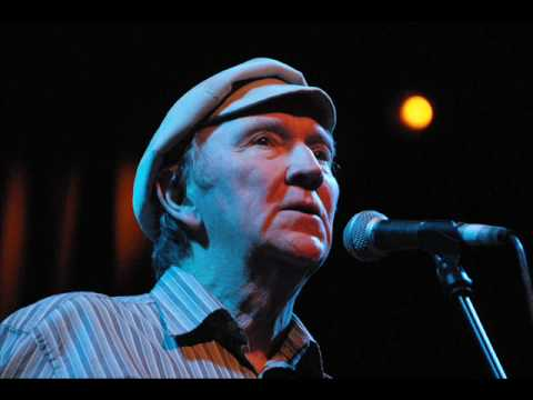 Streets of London - Liam Clancy Music Videos