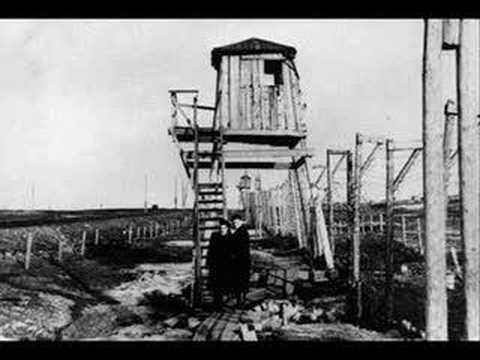 P Mobil, Tunyogi Years - Pokolba Tartó Vonat -1984 [Audio]