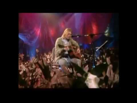 Kurt Cobain Forever - Tribute (Happy 46th Birthday)