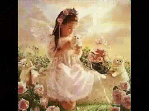 Enya - Journey of the Angels Music Videos