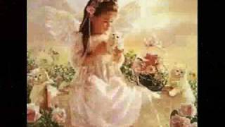 Watch Enya Journey Of The Angels video