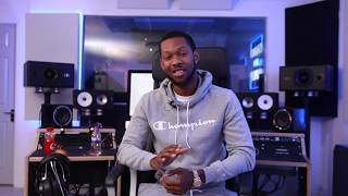 Nito NB | Studio With Fumez |S2 EP4 | Talks drill watered down, Consistency, Road over ball + more