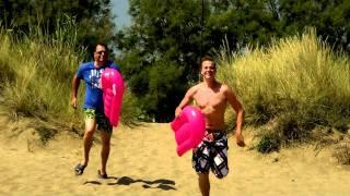 Baywatch: Hawaiian Wedding (2003) - Official Trailer