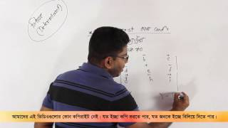 01. Determinant | নির্ণায়ক | OnnoRokom Pathshala