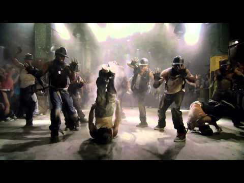 Step Up 3D - Trailer Deutsch HD.mp4