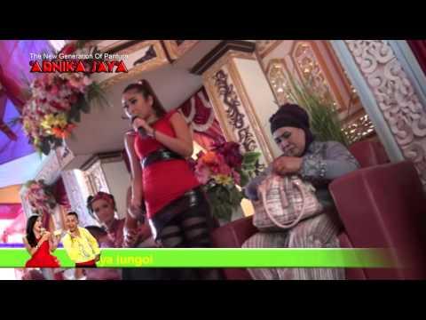 Jarum ( Janda Rumahan ) -  Anik Arnika - Arnika Jaya Live Kalimekar