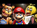 LUIGIKID REACTS TO: SMG4: [video]