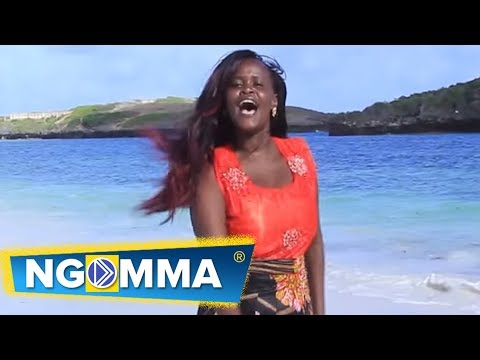 Purity Kateiko - Nthembo (Official Video)