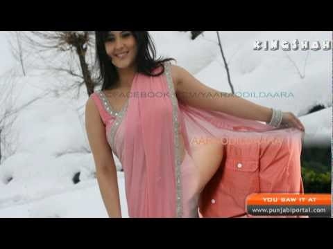 Sajana Toon (full Song) Ft. Harbhajan Mann - New Punjabi Songs - Yaara O Dildaara (2011) video