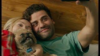'Life Itself' Official Trailer (2018) | Oscar Isaac, Olivia Wilde