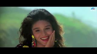 Paas Woh Aane Lage Zara Zara Full Video Song Main Khiladi Tu Anari 720p HD
