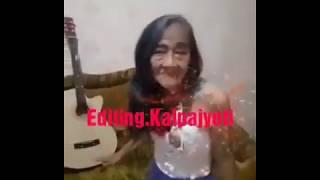 download lagu Mini Tui Jhakash   New Funny gratis