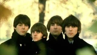 Vídeo 268 de The Beatles