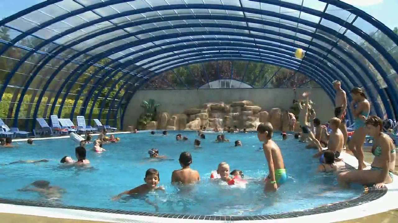 Stages et voyages photo en auvergne visa production la for Camping a la ferme auvergne piscine