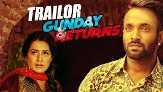 download lagu Trailer  Gunday Returns  Dilpreet Dhillon  Sara gratis