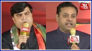 Rajtilak: People Of Noida Raise Their Concerns Before Upcoming Elections