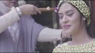 Download Lagu THE BRIDE STORY RAISA ANDRIANA DAN HAMISH DAUD Gratis STAFABAND
